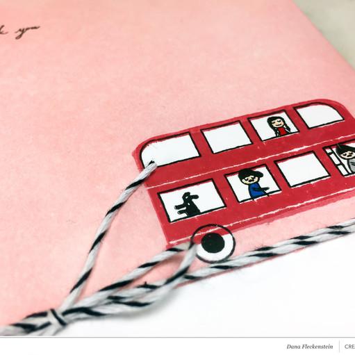 Card pixnglue apc 0041 original