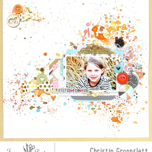 Grateful   christin gronnslett001 original