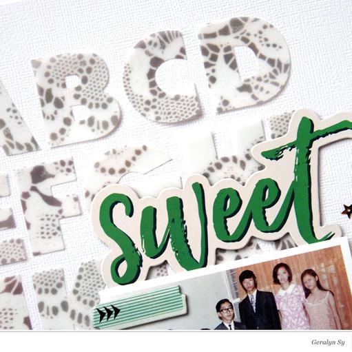 Sweet02 original
