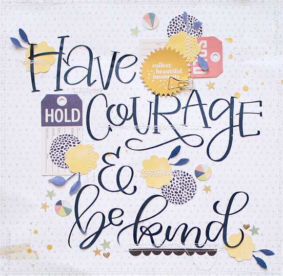 Havecourage02 original