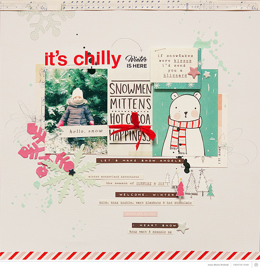 It%2527s chilly original