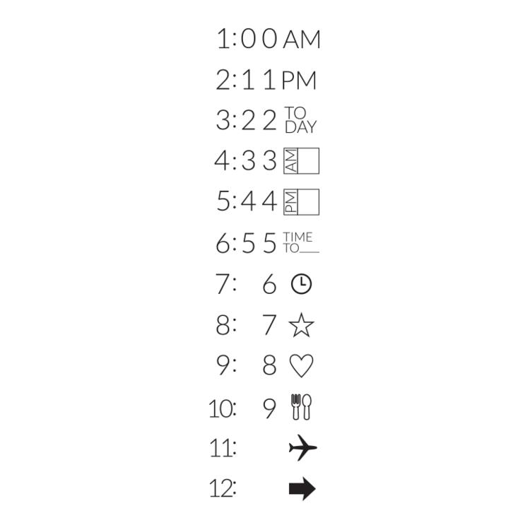 27956 mega time roller stamp sc shop image%2528770x770%2529 original