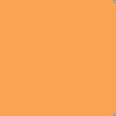 Pl 12x12 faux leather album   clementine