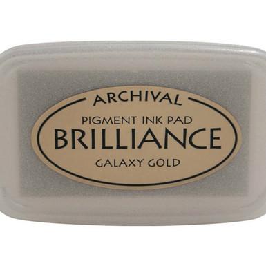 Galaxy gold ink pad   slider original