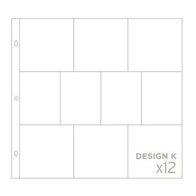 380154 pl   page protector   design k