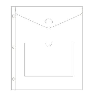 380156 pl   envelope page %e2%80%93 8.5x11
