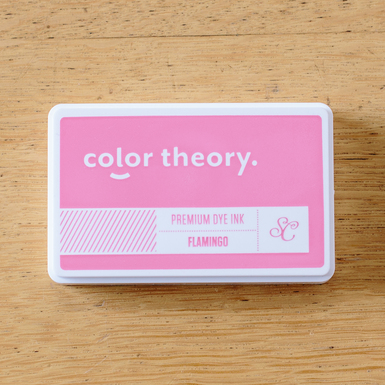 9r9b9684 pink