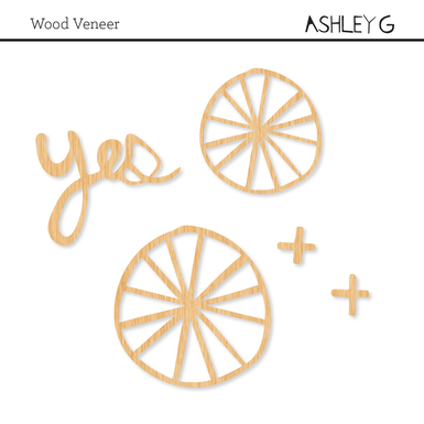 92776 veneer ashley shop image 01