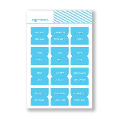 93221 clear blue tabstickers shopimage