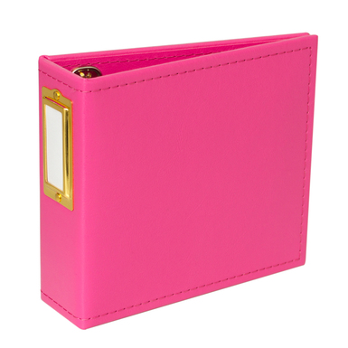 332378 sc sevenpaper pinkalbum