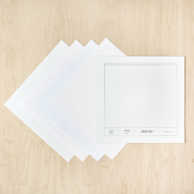Grid paper 1   image 1