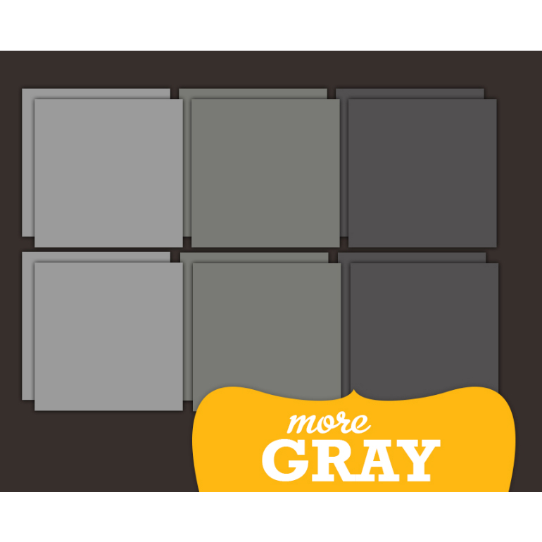 More gray   image 1