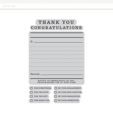 Custom notes   image 1
