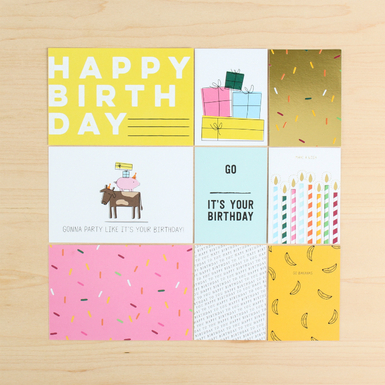 Birthdaycards   image 1