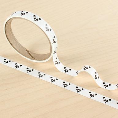 Panda tape   image 1