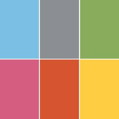 Colormore(770x770)