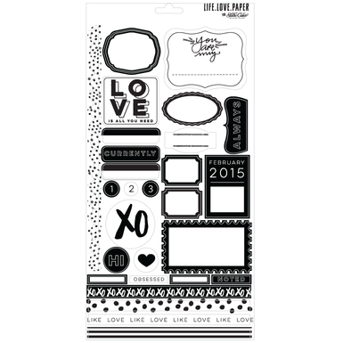0024509 6x12 black and white stickers by llp(770x770)