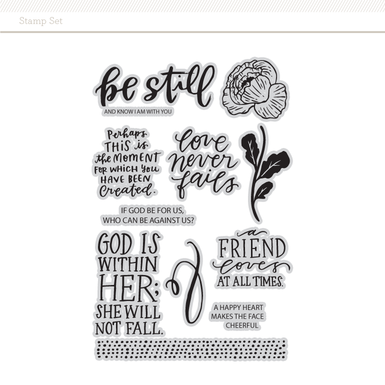 0054615 scripture stamp jj(770x770)