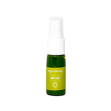 Sc shop mini mist lime light 1