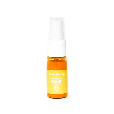 Sc shop mini mist lemon zest 1