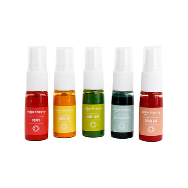 Sc shop mini mist bundle