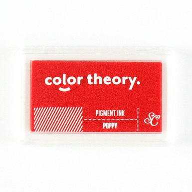 Pigment ink 327 1