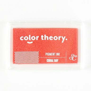 Pigment ink 333 1 2