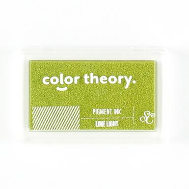 Pigment ink 330 1 2