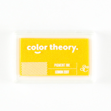 Pigment ink 331 1 2