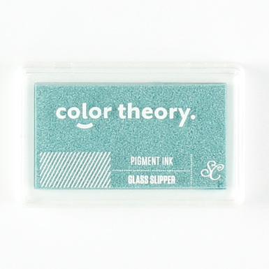 Pigment ink 332 1 2