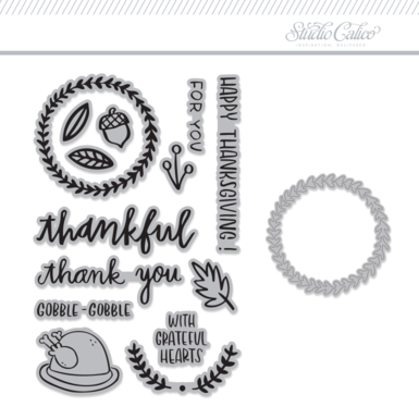 0072413 oct card ao 4x6 thankful stamp and die katie thierjung sc shop image(770x770)