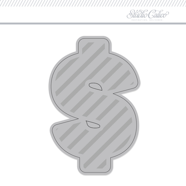 0072437 oct cardao dollarsign die sc shop image(770x770)