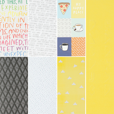 Oct reveal papers morepattern sidea(770x770)