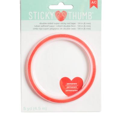 340263 ac stickythumb redtape 1 4