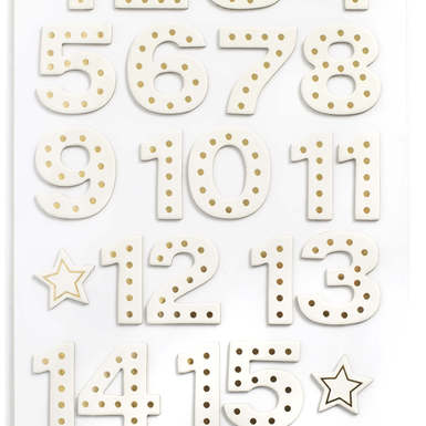 340638 ac sm thickers printedfoilletterstickers starlight f (1)