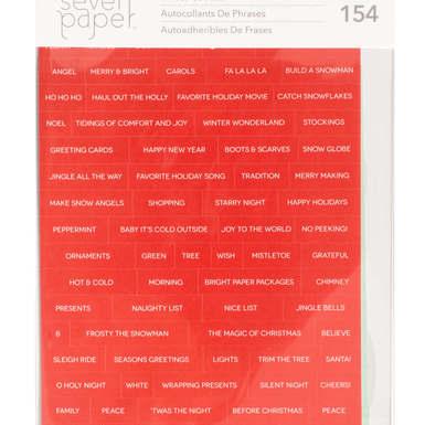 332640 sc sevenpaper felix phrasestickers (1)
