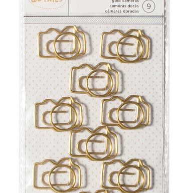 370822 ac details paperclips cameras