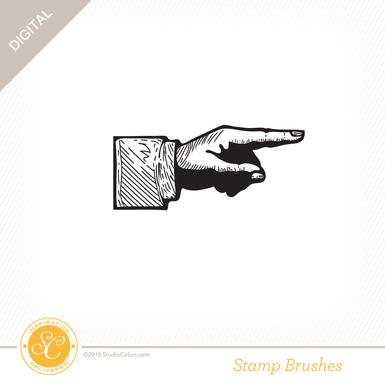 Sc winkwink stamp cd preview