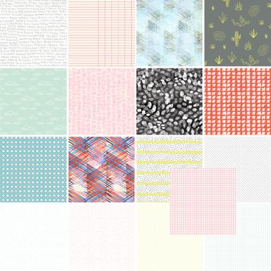 2015 nov shop 4x6 paper pad