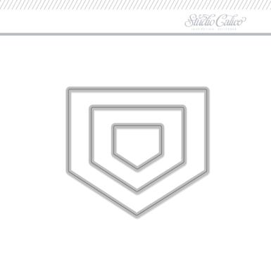0084628  sc decsbao nested tabs die sc shop image(770x770)