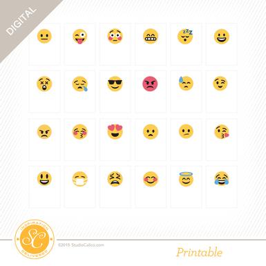 Sc winkwink journalcards emoji preview
