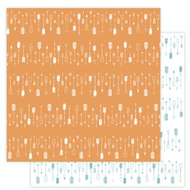 332652 7p elliot 12x12 paper05 fb