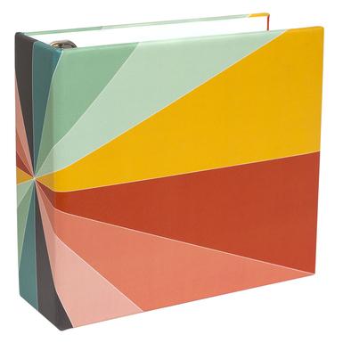 332661 sc elliot rainbow 4x4album angle