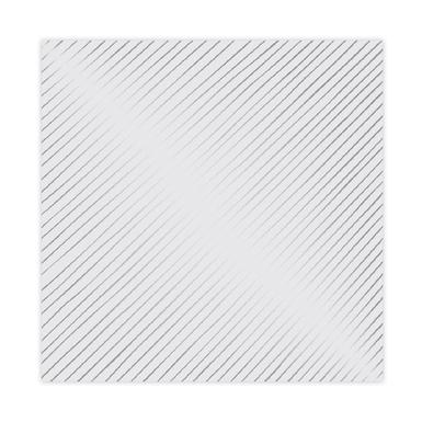 332693 ashleyg 7p 12x12 paper specialty silverskinnystripes
