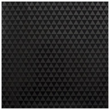 370862 ac diy3 paper clearvarnish