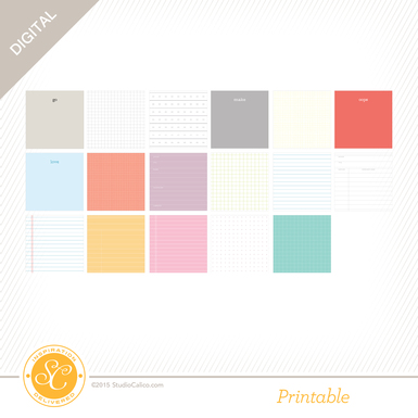 Sc lollipopguild journalcards 3x3 preview