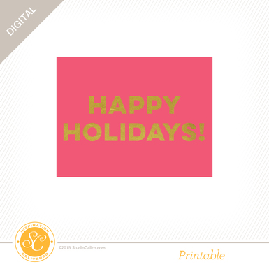 Sc lollipopguild card happyholidays preview