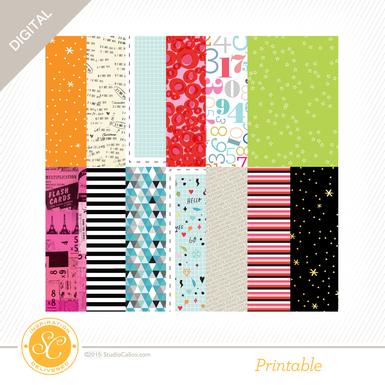 Sc lollipopguild 12x12papers preview