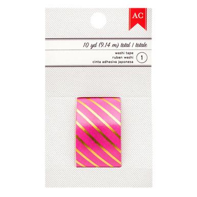 373468 ac valentines washitape pinkstripes 1600