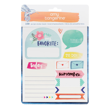 373992 ac at bettertogether stickerbook
